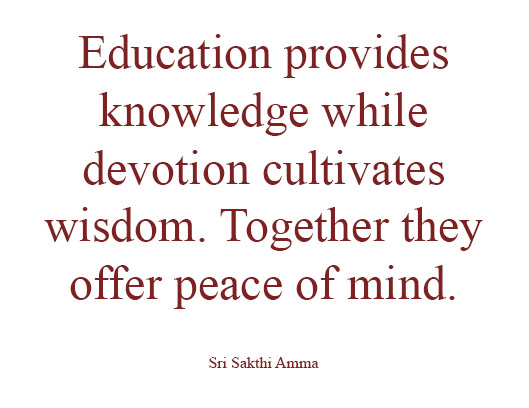 education-quote